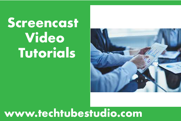 Top Client Tips to Hiring a Professional Video Editing Freelancer