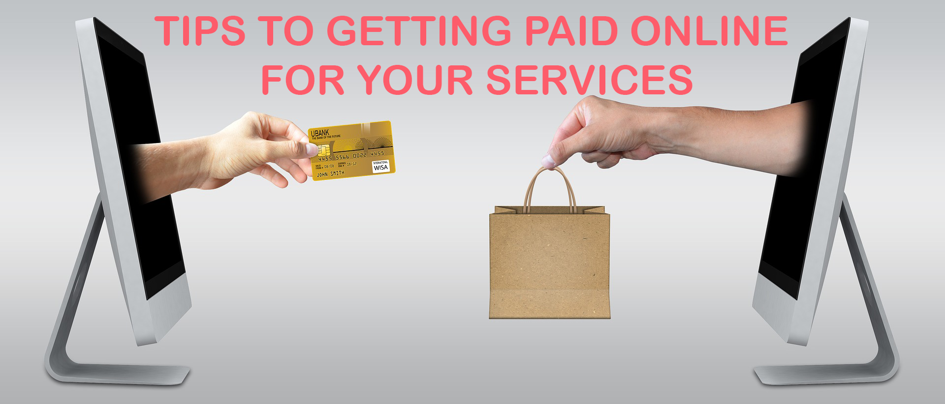Read more about the article Getting Requests on Your Blog for Services? Tips to Ensuring You get Paid After Delivery