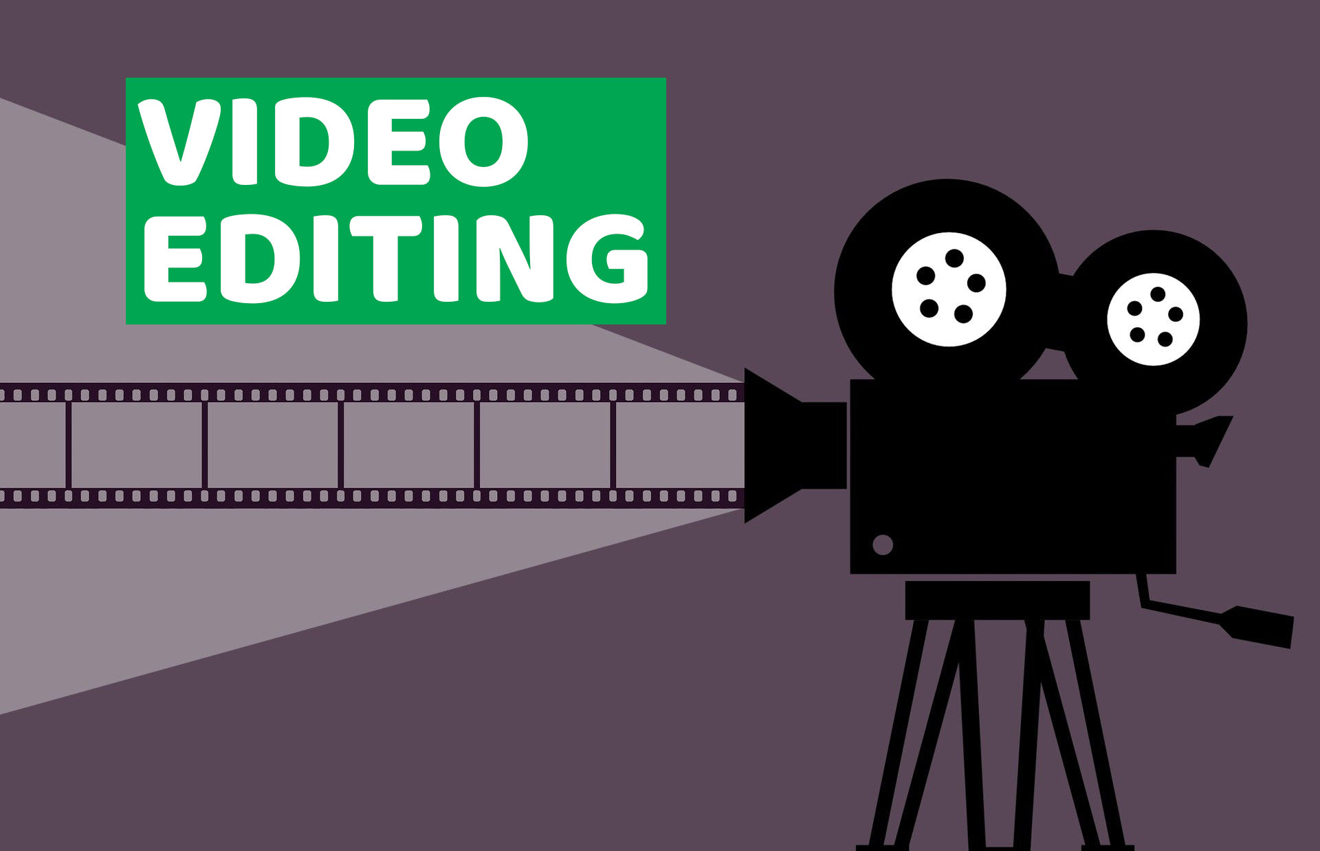 Use This Video Editing Formula To Edit Your Videos Fast With Camtasia Studio